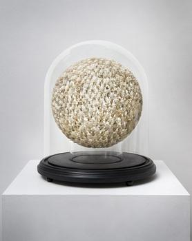 20111029025902-sphere__2008