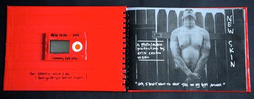 20111002152543-erikcastro01