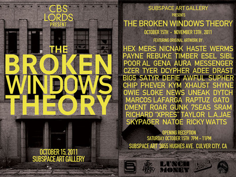 20111002184633-cbs_broken_windows-artists