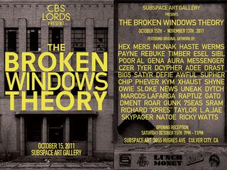 20111002184633-cbs_broken_windows-artists