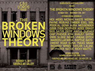 20111002184735-cbs_broken_windows-artists