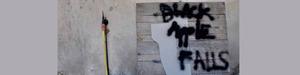 20111111043233-guillaume_leblon_title