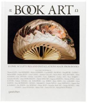 20130112024814-bookart_2011