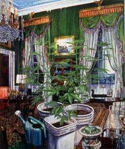 F-green_room