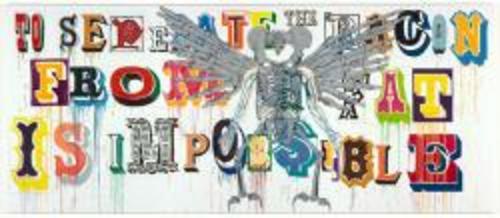 20111003032516-20110125041140_toseperatethebacon