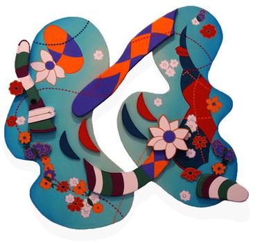 20111003104017-sock_dolls_embrace__wood_