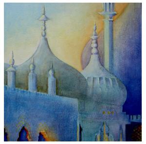 20111003124834-palace_dawn