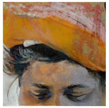 20111003130546-turban_3_orange