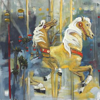 20111003132436-carouselwhorse