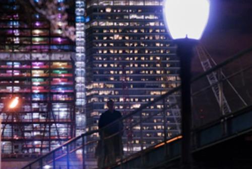 20111003165418-battery-park-city-friday-night