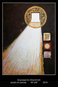 20111003184835-grianstad-an-gheimhridh--m-