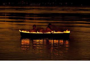 20111003202405-whitman_passport_boat_4