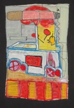 20111003223603-cigar_cart_large