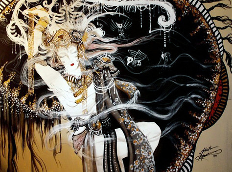 20111003224401-heather_hermann_the_bone_dancer