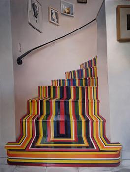 20111004015814-stairway-mr