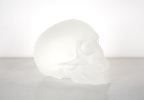 20111004040953-crystal-skull_web_560