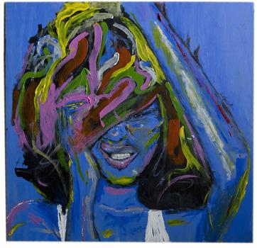 20120131162544-blue_girl