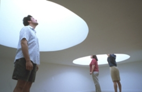 20111004084551-1315581497_karyn_olivier_whispering_domes_sheetrock_and_skylights