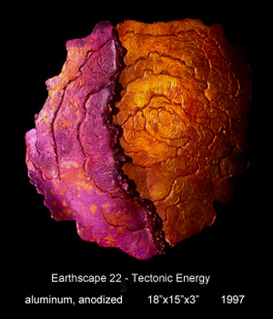 20111004103405-tectonic-energy