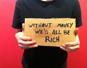 20111004105808-rich