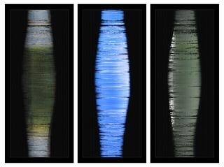 20111004131208-kirkman_amyx_triptych