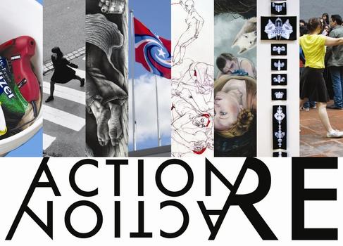 20111004133010-actionreactionfront