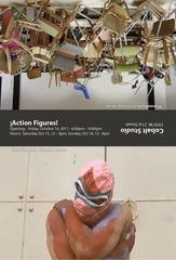 20111004141427-action_figures_postcard-1
