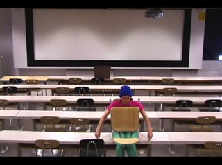 20111004143131-mbc__the_university_video_still_2