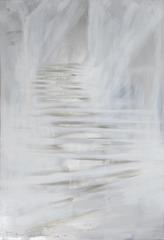 20111004193104-glacier120x80cm72m2