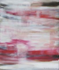 20111004193405-punainenportti105x90cm72m