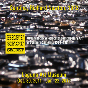 20111004200727-best_kept_exhibit