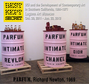 20111004201155-best_kept_exhibit_parfum