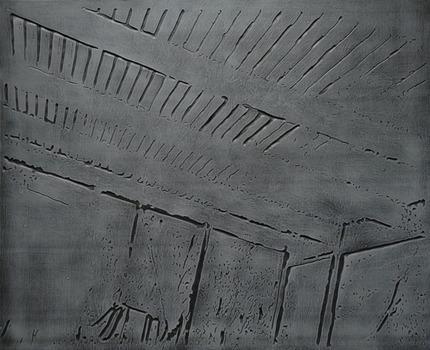 20111005063044-40a