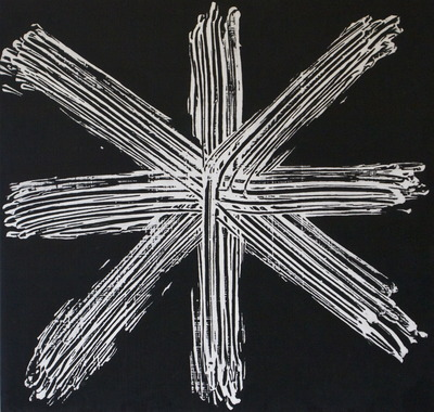 20111005063358-59a