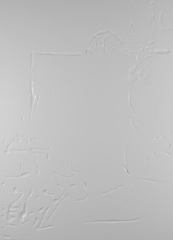 20111005064210-45a
