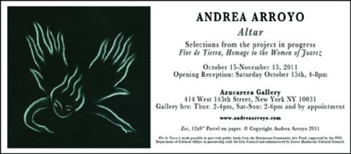 20111005083855-arroyo-azucarera72
