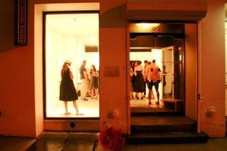 20111005101808-hionas_gallery_streetview