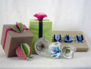 20111005122657-jeannine-gift-
