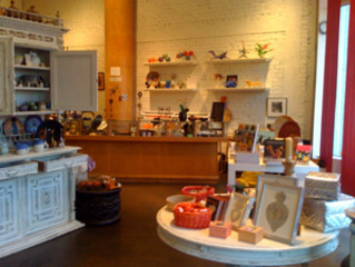 20111005123544-shopfront