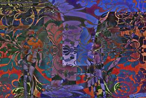 20111005140052-vickispsycho