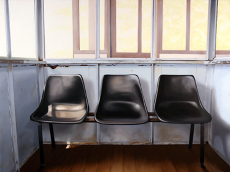 20111005142722-three_black_seats_valparais_lo