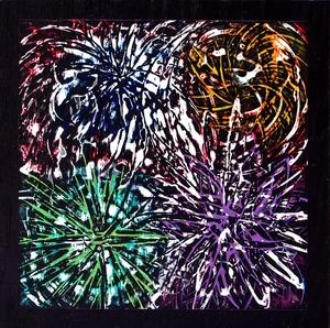 20111005180205-fireworks