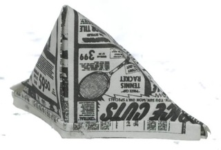 20111005192559-newspaper-hat-799823