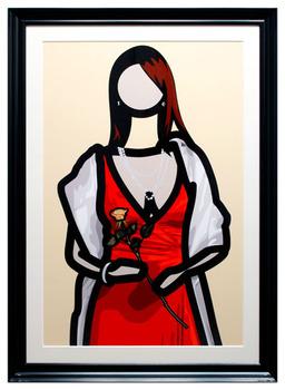 20111006003626-opie_ika_in_red_dress