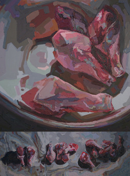 20111006011000-final_chicken_diptych_jma