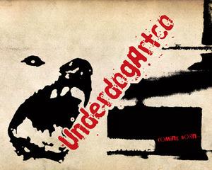 20111006025326-underdog_holding-page