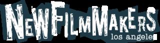 20111006025831-logo