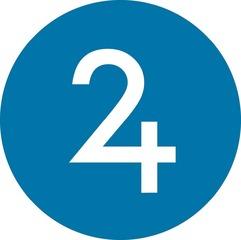 20120712170834-logo_unit24