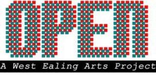 20111006053944-open_ealing_logo