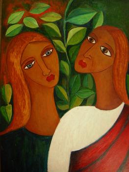 20111006065041-mano-_paintings_102-mno_aaaa